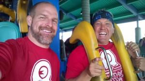 eric-shayne-roller-coaster