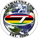 TEAM-ACTIVE-LOGO