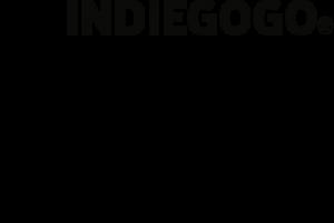 indigogo-logo-black