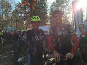 WSI Cycling
